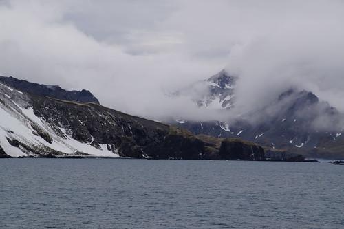 574 Drygalski Fjord