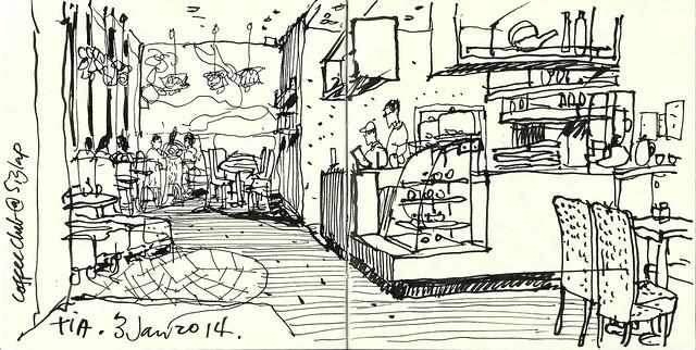 140103_CoffeeClub