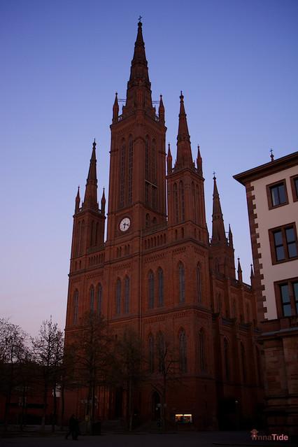 Teddybär Welt-Wiesbaden 2014 - 3