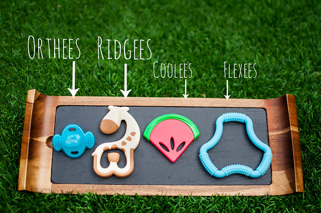 dr brown's freezer teethers review in_the_know_mom