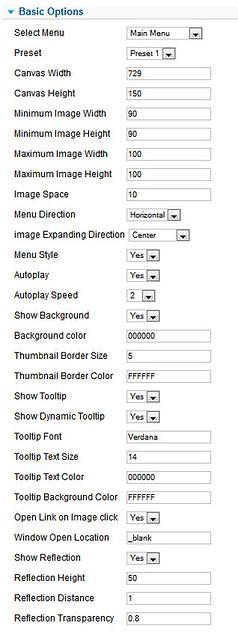 wmt-dock-menu-gallery-settings