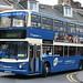 Stagecoach A1 Service, 18017__SF53BYP by CUL197Vinnie