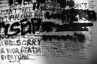 wall_manifesto