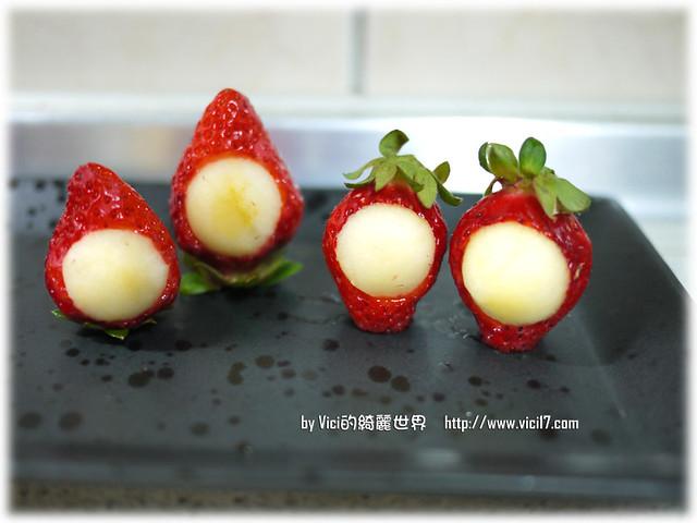 0320草莓小紅人021