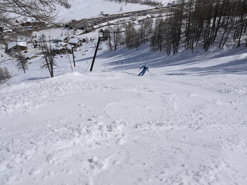 OK - Val d'Isère 13547636825_ae0cc849a8_c