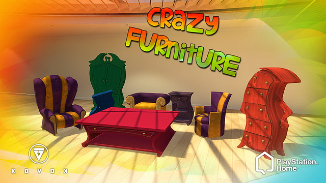 CrazyFurniture_blog_1280x720