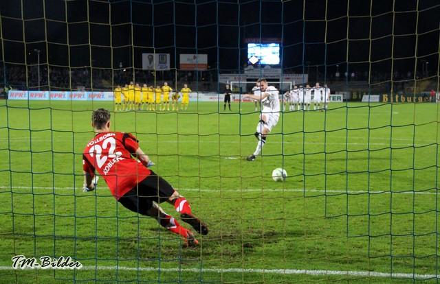 Pokal: TuS Koblenz - Eintracht Trier 4:6 n. E.  13590587663_141d6f2c55_z