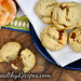 Rosemary-Sun-Dried-Tomato-Rolls-2-copy