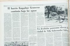 diarios-lacapital-8