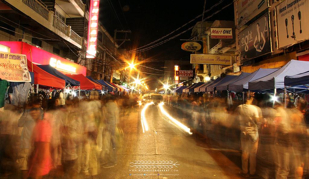 street bazaar tuguegarao city cagayan