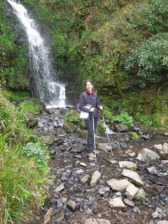 14 04 12 SWCP Day 3 (13) Waterfall