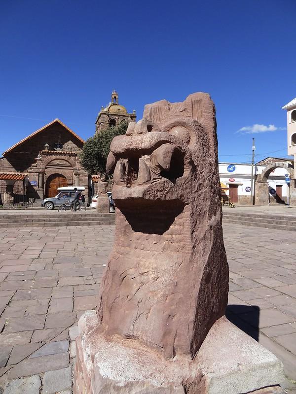 tiwanaku 36