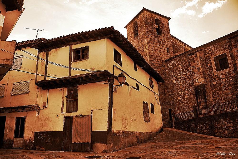 Extremadura_Caceres_Cabezuela del Valle (6)