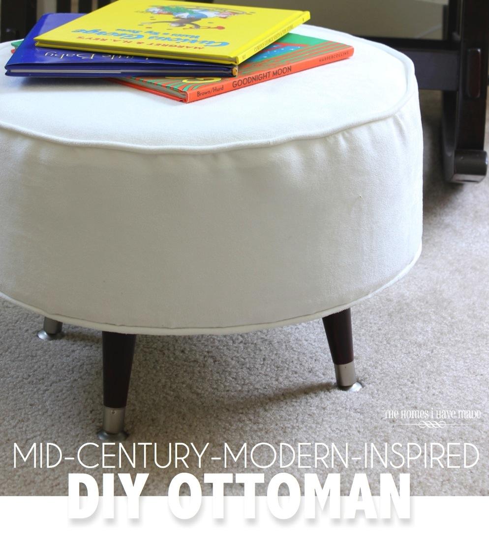 DIY Ottoman-020