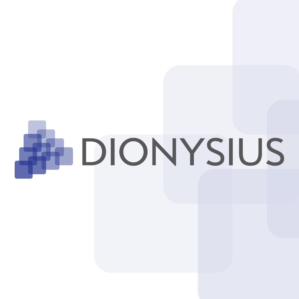 Dionysius logóterv