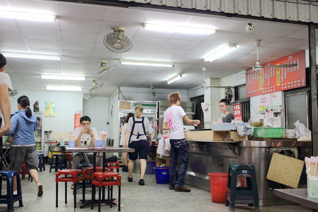 20150614-4台南-拉麵專賣店 (2)