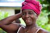 IMG_9730 by UNICEF Sierra Leone
