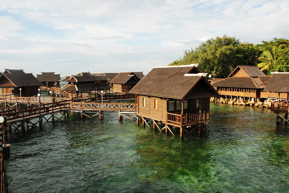 3-pulauayer-by-thousandisland.co.id