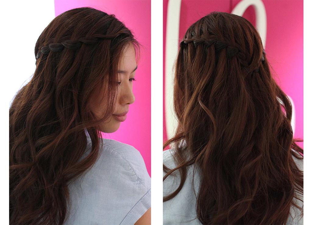 blo-blow-dry-hair