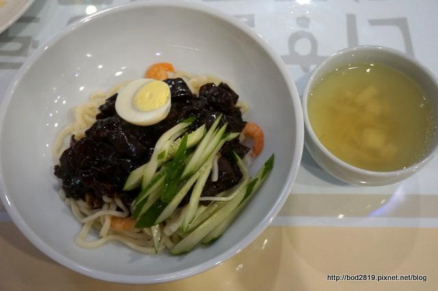 19922534789 bc8762d5a0 o - 【台中北區】非常石鍋-平價韓式料理,近親親戲院,吃完還可以看個電影