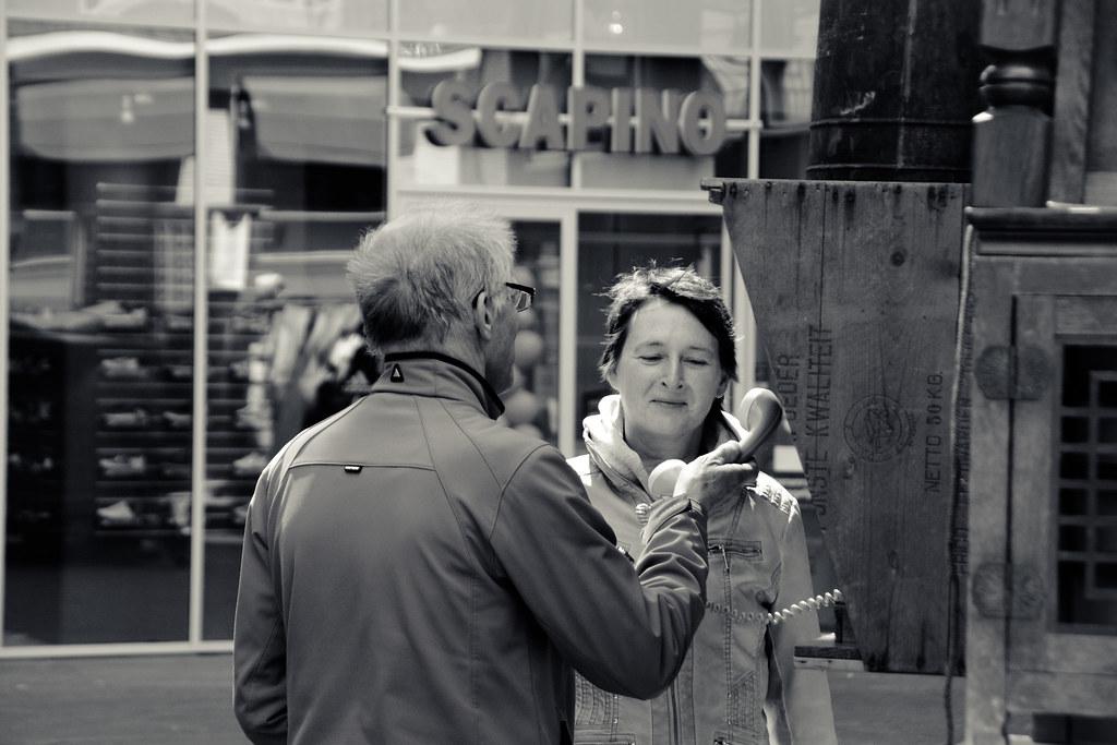 Frieslandfotografie-3765