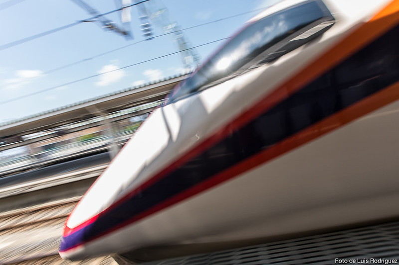 Excursión a Yamagata en shinkansen