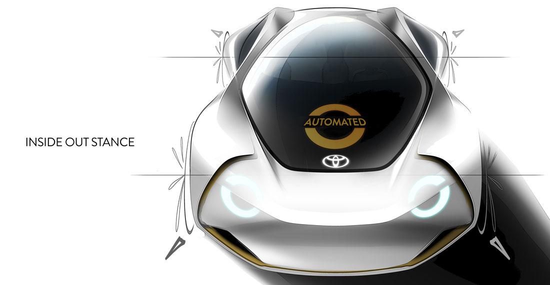 2017030203_Toyota_Concept_i