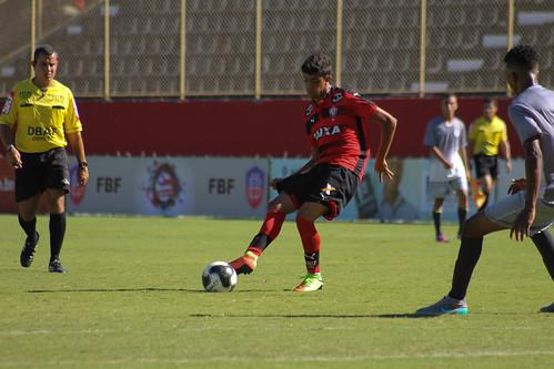 2185aecb61977 Album — Preliminar Vitória x Atlântico Sub20 - Fotos Mauricia da Matta by  Flickr Oficial Esporte Clube Vitória