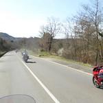 3° MotoTour delle donne #175