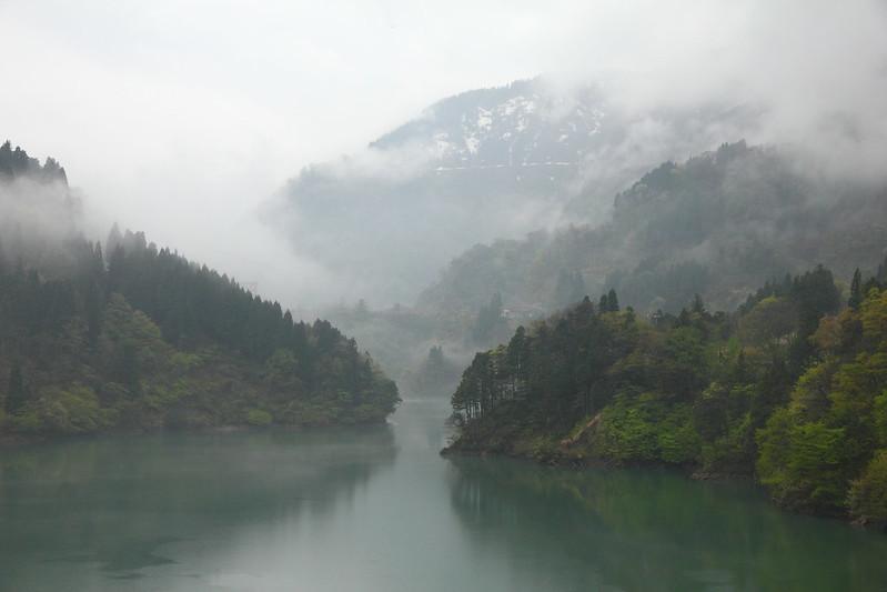 IMG_7735_2013 Nagano Trip