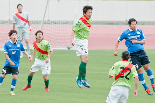 2013.05.19 東海リーグ第2節 vsアスルクラロ沼津-4152