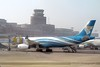Oman Air - A330-343E - A4O-DD