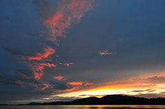 2013-05-25 Sunset (02) (1024x680)