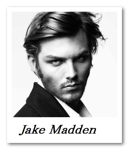 Image_Jake Madden