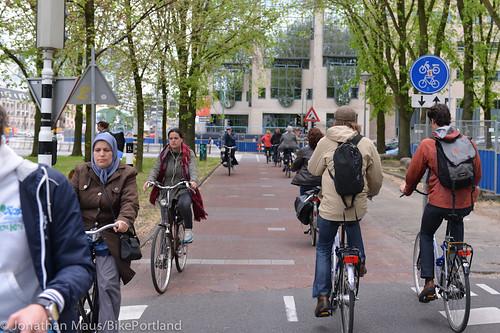 Utrecht study tour-77