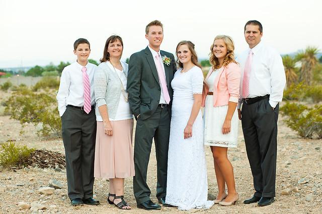 Kailee Wedding Favorites-129