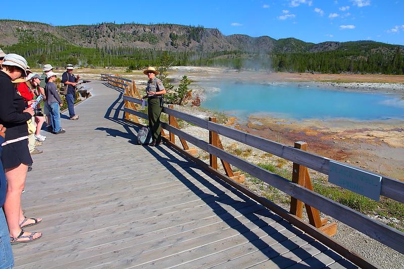 IMG_2923 Ranger-Led Hike: Mystic Falls
