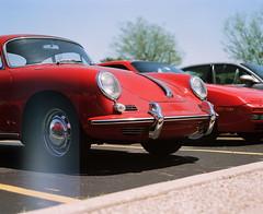 porsche 912(0.0), automobile(1.0), automotive exterior(1.0), wheel(1.0), vehicle(1.0), automotive design(1.0), porsche 356(1.0), antique car(1.0), land vehicle(1.0), sports car(1.0),
