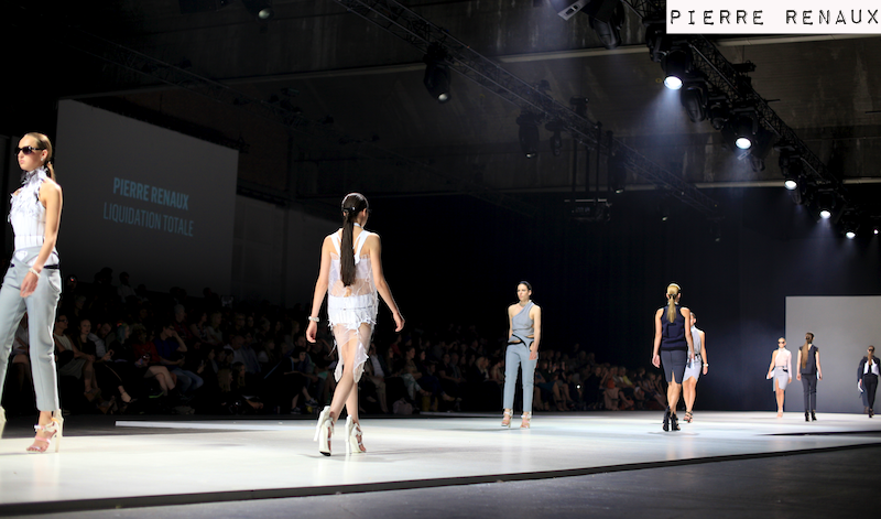 Antwerp Fashion 2013 (29)