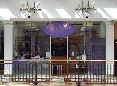 Picture of Sew N Sew, 1157 Whitgift Centre