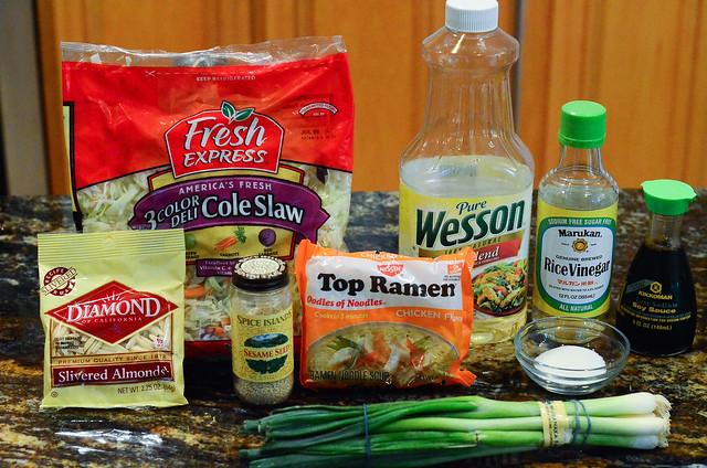 Ramen Cabbage Salad-005.jpg