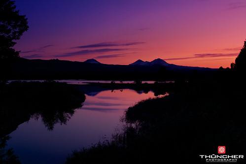 leica sunset mountains oregon centraloregon landscape northwest bend scenic silhouettes rangefinder fullframe fx rf waterscape m9 summicron35mmf2asph leicam9 tumaloreservoir agm9
