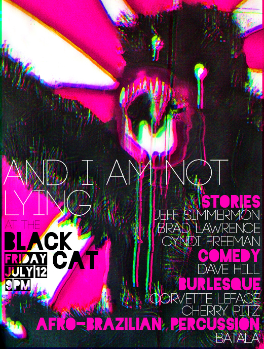 AndIAmNotLyingBlackCat_July12
