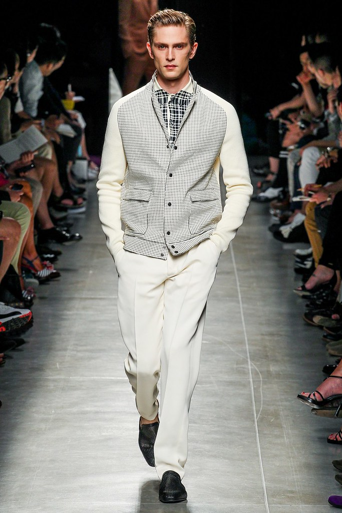 SS14 Milan Bottega Veneta042_Mathias Lauridsen(vogue.co.uk)