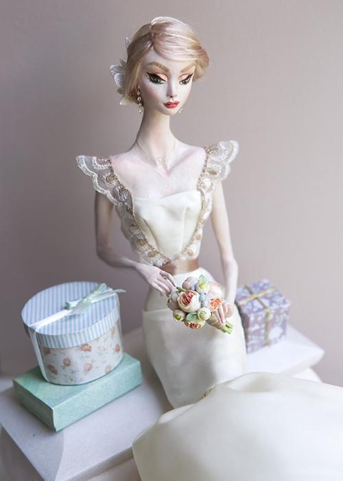 bride-doll_04