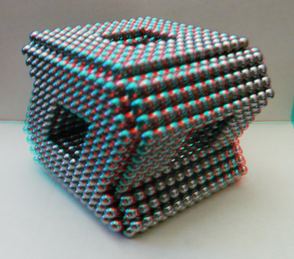 3D-Fancy-Zany-Hollow-Cube-2
