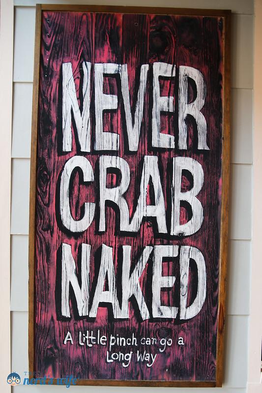 Joes Crab Shack-017.jpg