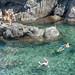 Small photo of Manarola, Italy