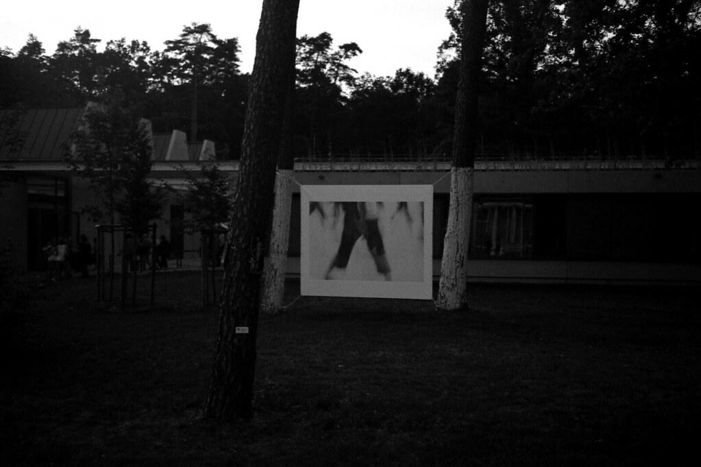 Jahresausstellung ADBK Nürnberg #2