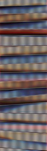 scanfilm7a by wmphotonyc